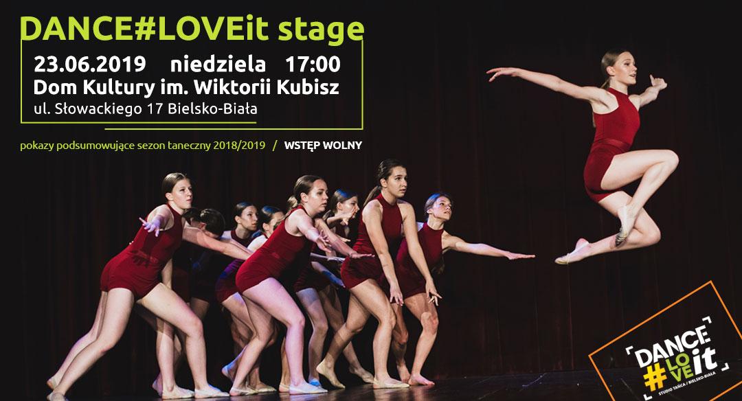 danceloveit-stage-2019-baner-na-wydarzenie