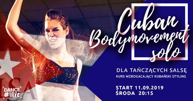 cuban-bodymovement-solo-asia-sieja-wrzesien-2019-danceloveit-szkola-tańca-bielsko-biala