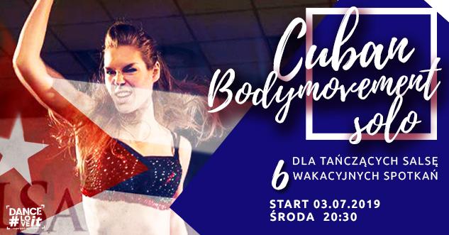 cuban-bodymovement-soslo-wakacyjny