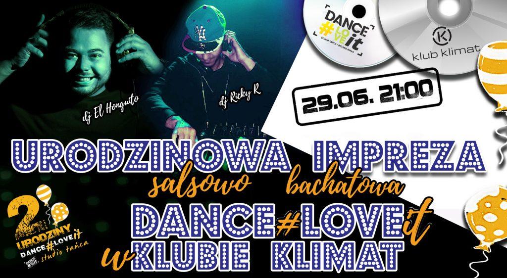 urodzinowa-salsoteka-danceloveit-internet