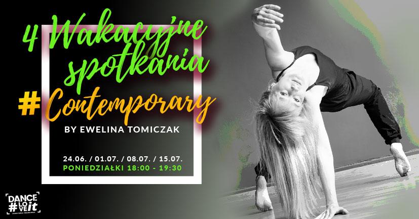 wakacyjne-spotkania-contemporary-danceloveit-2019