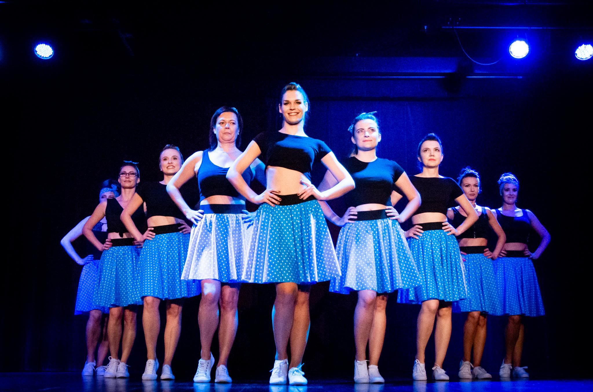 dance-love-it-stage-pokazy-zakończenie-sezonu