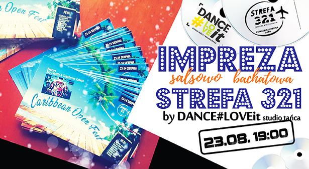 strefa-321-23-sierpien-caribbean-danceloveit-szkola-tanca-bielsko-biala-salsoteka-koncert