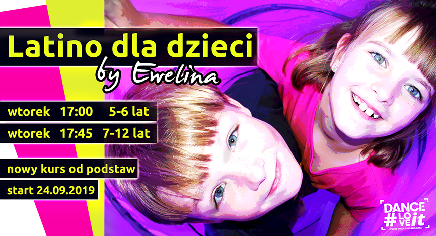 nowy-kurs-latino-dla-dzieci-danceloveit-szkola-tanca-bielsko-biala