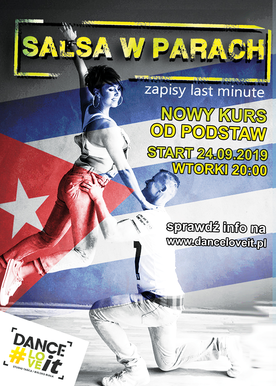 salsa-w-parach-kubanska-cubana-krysia-i-marcin-danceloveit-bielsko-biala