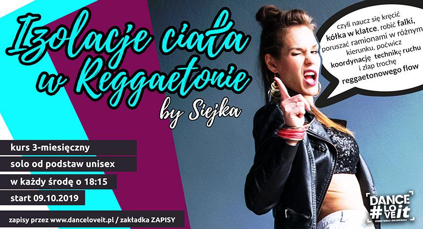 nowy-kurs-izolacje-ciała-w-reggaetonie-asia-sieja-danceloveit-bielsko-biala