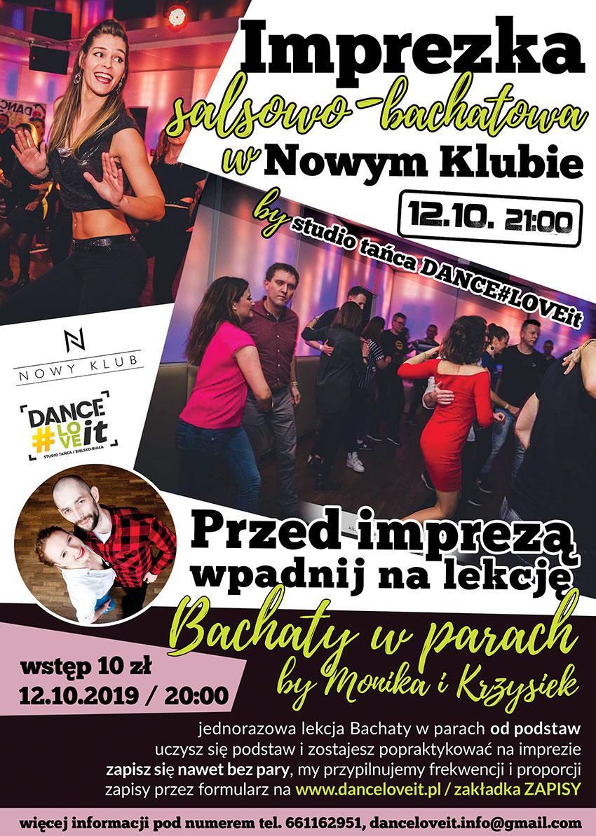 imprezka-salsowo-bachatowa-przed-imprezowa-lekcja-bachaty-w-nowym-klubie-w-sferze