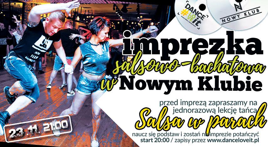 salsoteka-nowyklub-23-listopad-lekcja-salsy-andrzejkowa