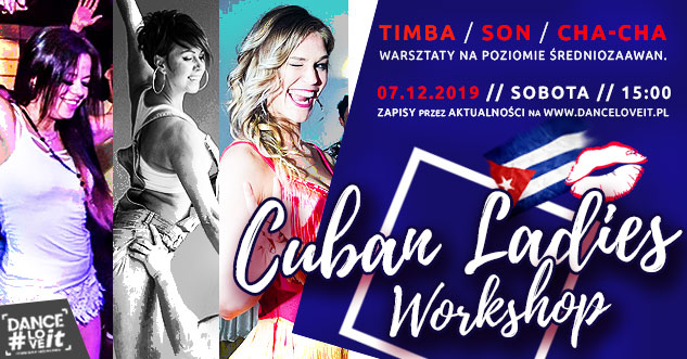 cuban-ladies-workshop-danceloveit-asia-sieja-ania-kurowska-krysia-aksamit