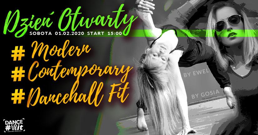 dzien-otwarty-contemporary-i-dancehall-danceloveit-bielsko-biala