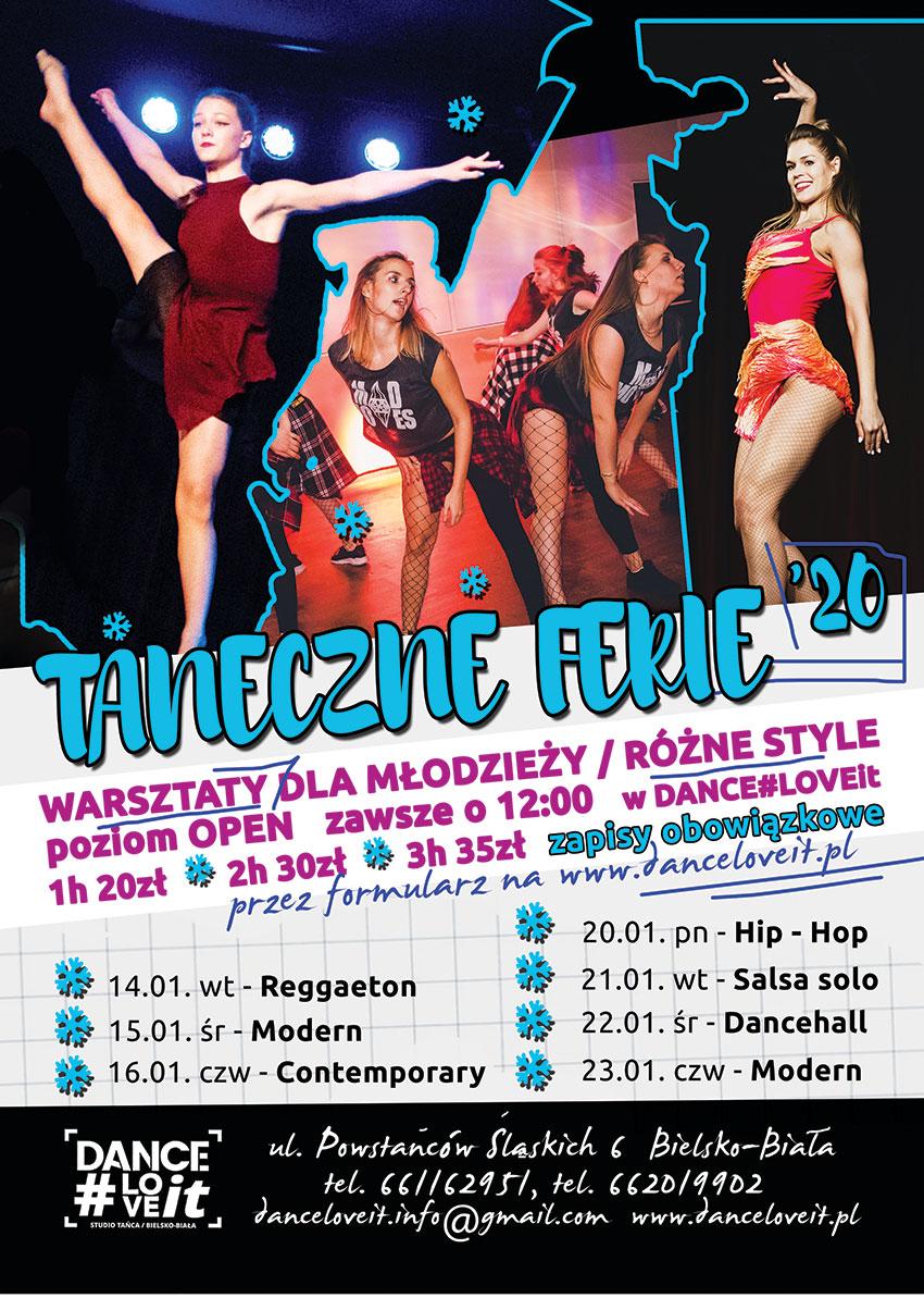 taneczne-ferie-2020-warsztaty-dla-mlodziezy-w-danceloveit