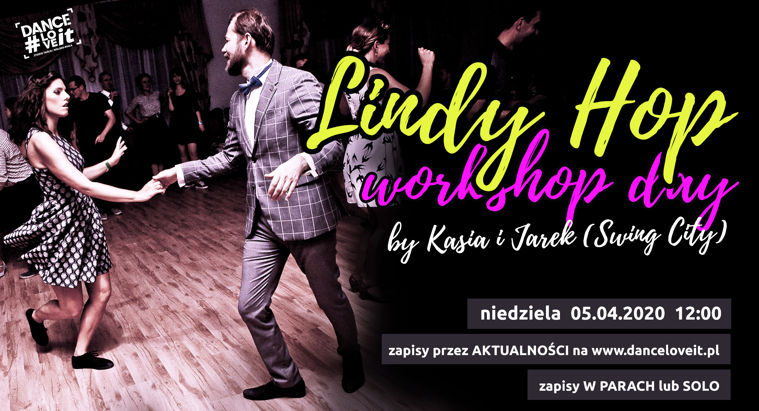 lindy-hop-workshop-day-swing-city-dwie-daty