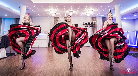 kankan-wesele-pokaz-diamondsgrupatanecznataneczneshowdlaciebieshowgrupadiamonds-taneczne-show-dla-cieie-danceloveit-bielsko-biala