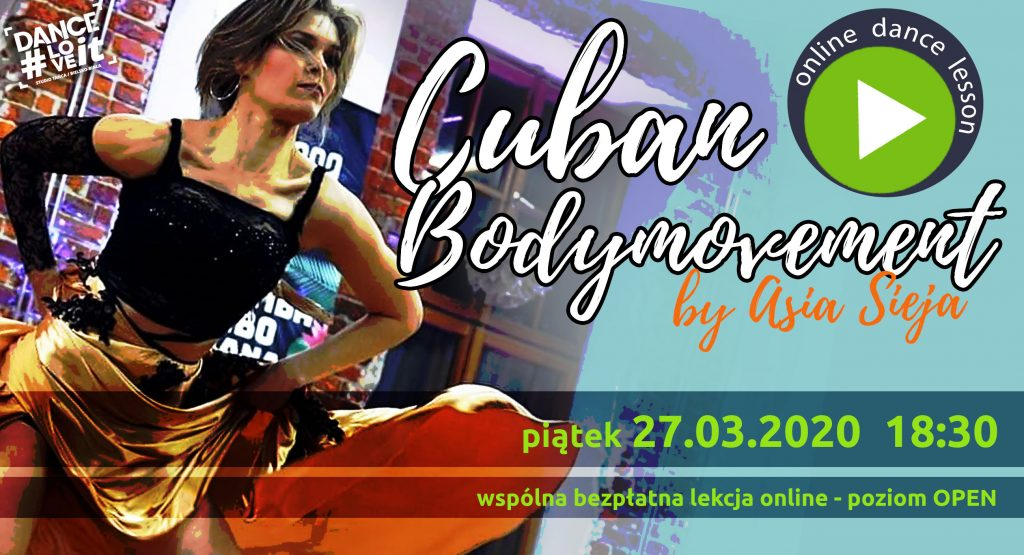 salsa-cuban-bodymovement-online-danceloveit-szkoła-bielsko-biała-asia-sieja