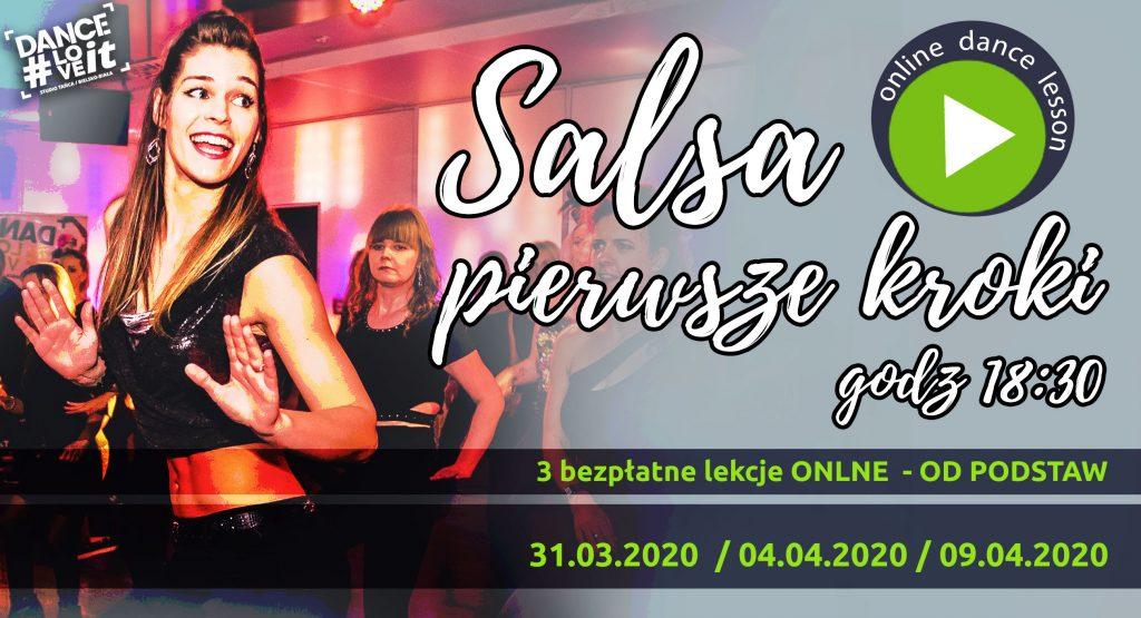 salsa-od-podstaw-pierwsze-kroki-online-danceloveit-szkoła-tańca-bielsko-biała