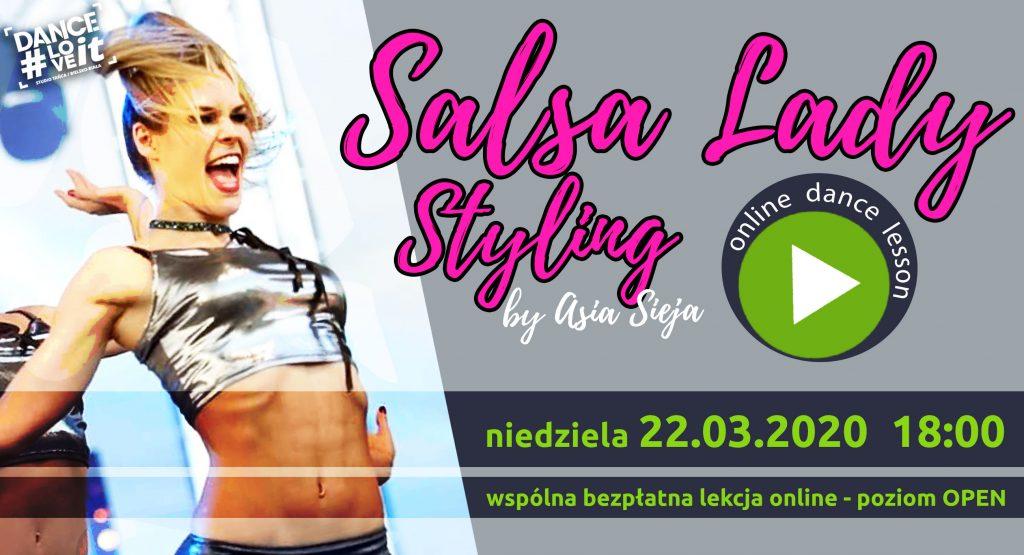 salsa-lady-styling-online-danceloveit-szkoła-bielsko-biala