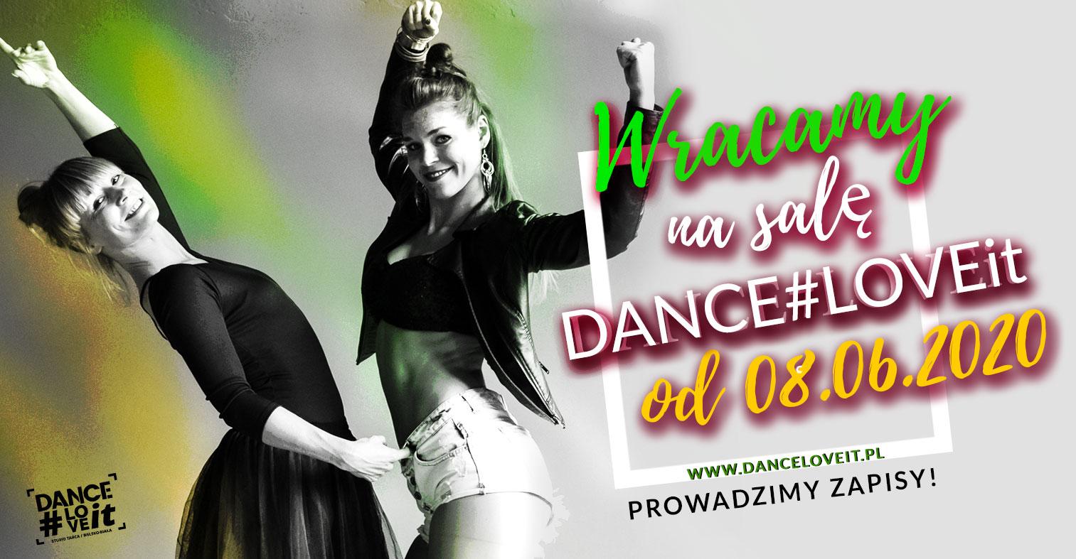wracamy-na-sale-zapisy-wznawiamy-kursy-zajęcia-taneczne-szkoła-tańca-bielsko-biała-danceloveit