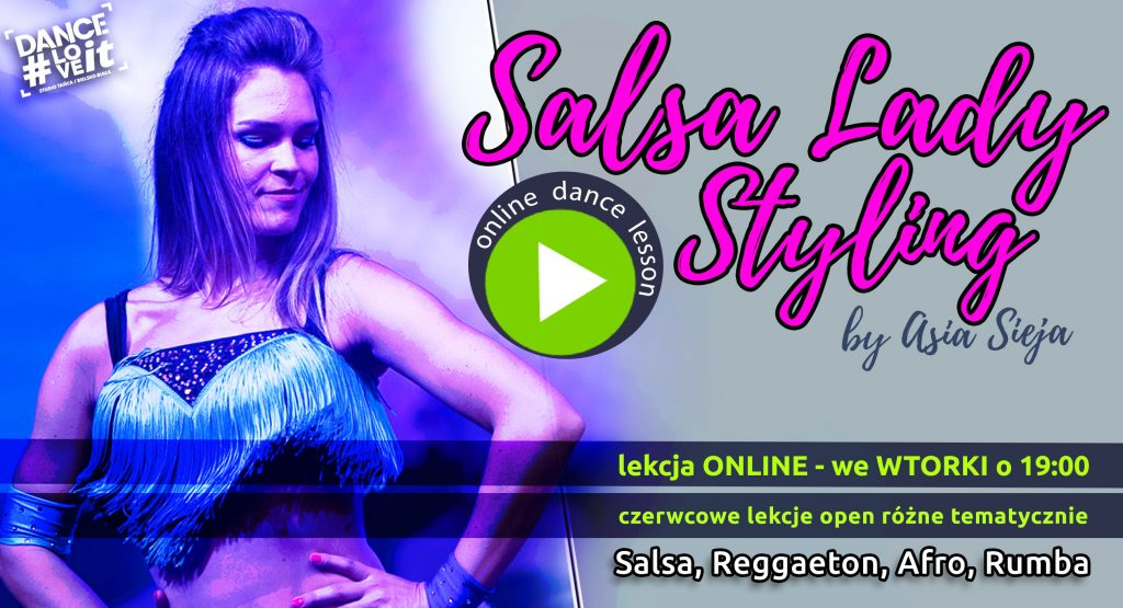 salsa-lady-styling-on-line-czerwiec-ogolnie-lady-styling-danceloveit-asia-sieja