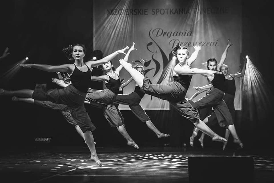 sigma-dance-love-it0nabór-audycja-casting-formacja-zespół-szkoła-tańca-bielsko-biała-modern-taniec-wspołczesny