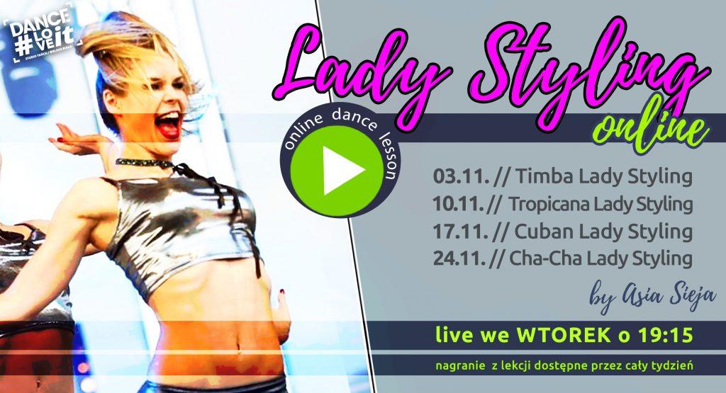 lekcje-online-cykl-listopadowy-salsa-lady-bielsko-biała-danceloveit-asia-sieja