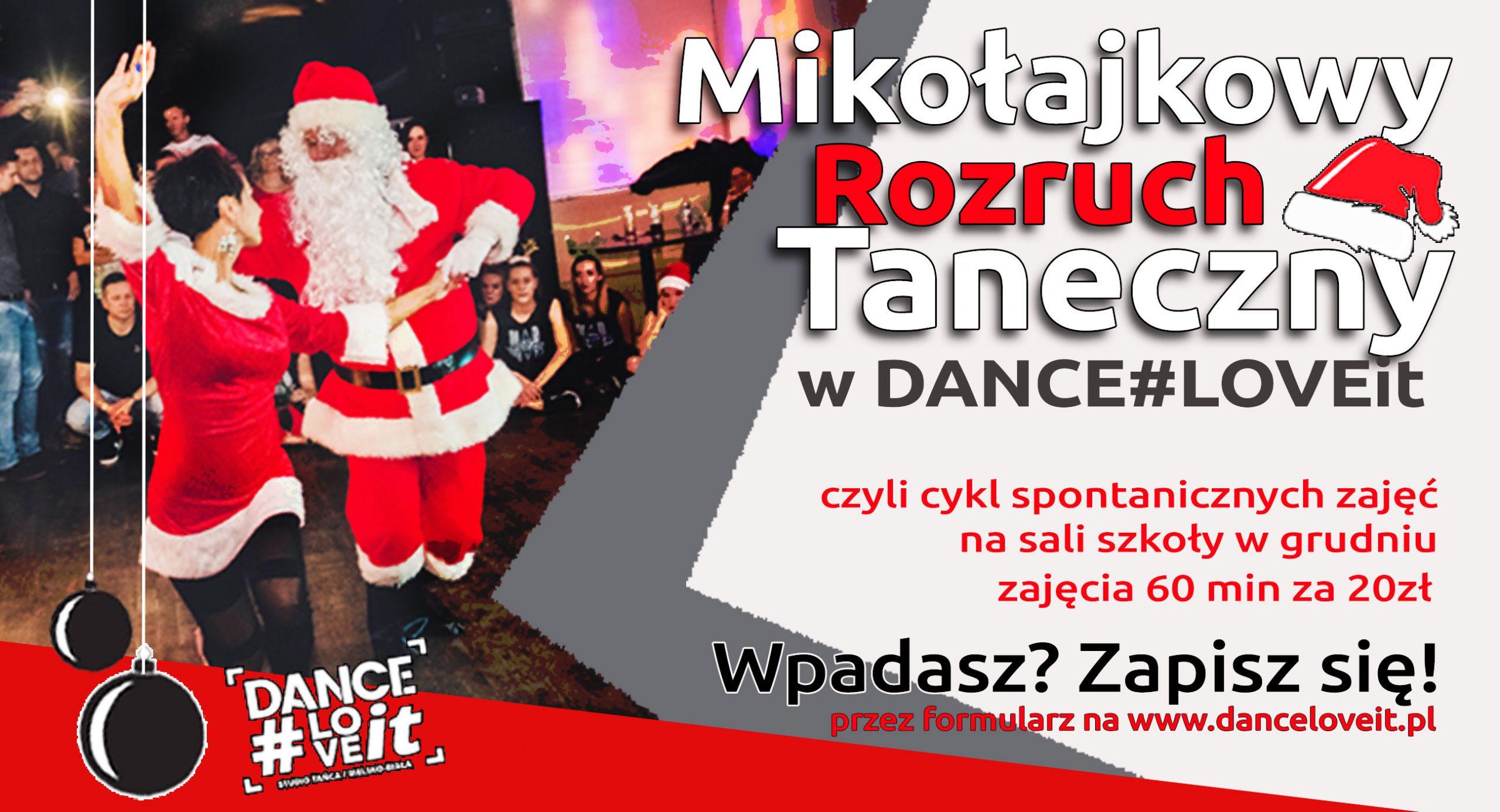 mikołajkowy-rozruch-taneczny-danceloveit-bielsko-biala-grudzień