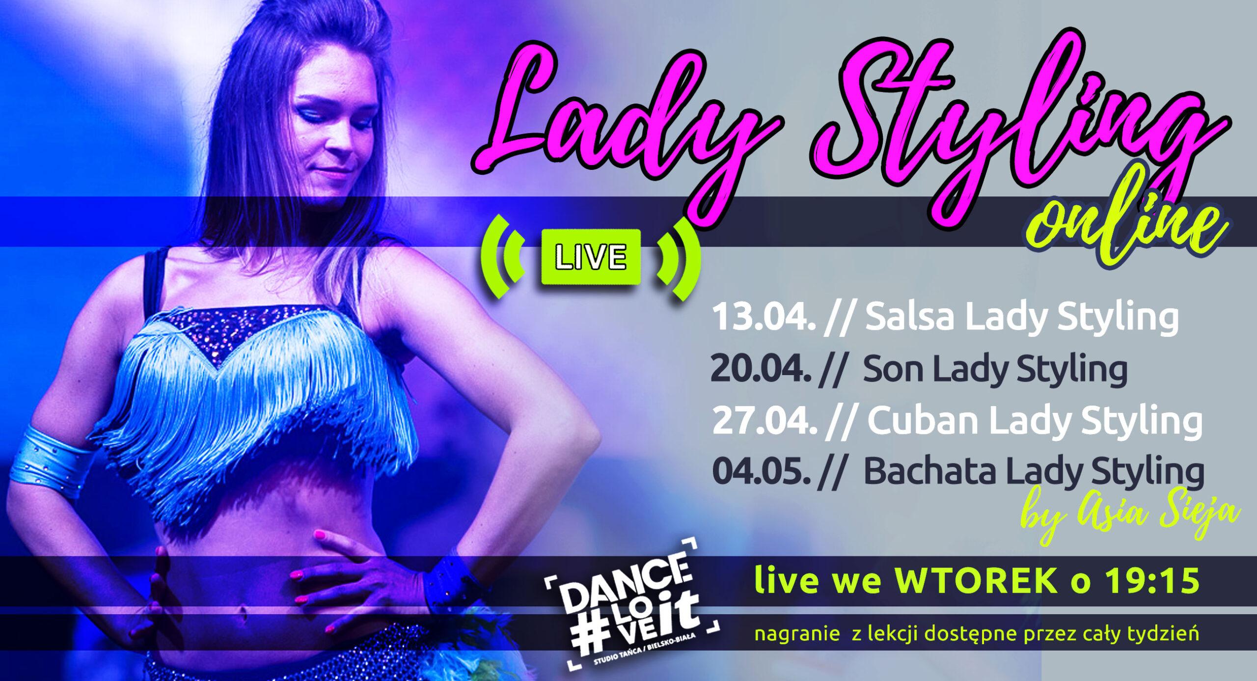 lekcje-tańca-online-salsa-lady-styling-izolacje-ciala